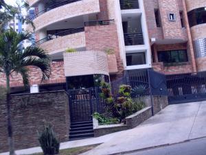 Apartamento En Venta En Valencia, La Trigaleña, Venezuela, VE RAH: 17-6734