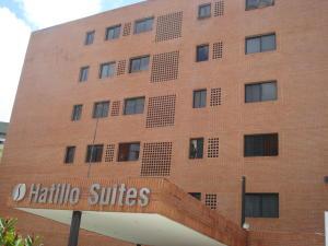 Apartamento En Venta En Caracas, La Boyera, Venezuela, VE RAH: 17-6723