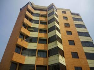 Apartamento En Venta En Parroquia Caraballeda, Caribe, Venezuela, VE RAH: 17-6726
