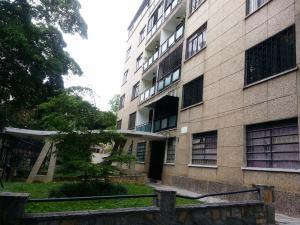 Apartamento En Venta En Caracas, Las Acacias, Venezuela, VE RAH: 17-6790