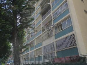 Oficina En Venta En Caracas, Altamira, Venezuela, VE RAH: 17-6738