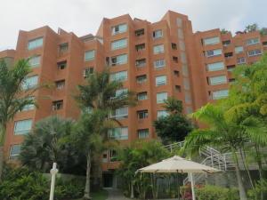 Apartamento En Alquiler En Caracas, Solar Del Hatillo, Venezuela, VE RAH: 17-6739