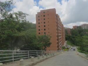 Apartamento En Venta En Caracas, Colinas De La Tahona, Venezuela, VE RAH: 17-7356