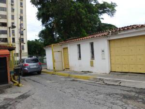 Casa En Venta En Barquisimeto, Club Hipico Las Trinitarias, Venezuela, VE RAH: 17-6794