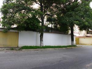 Casa En Ventaen Barquisimeto, Club Hipico Las Trinitarias, Venezuela, VE RAH: 17-6794