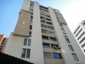 Apartamento En Venta En Caracas, La Alameda, Venezuela, VE RAH: 17-6751