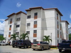 Apartamento En Venta En Guatire, San Francisco, Venezuela, VE RAH: 17-6747