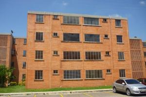 Apartamento En Venta En Municipio San Diego, El Tulipan, Venezuela, VE RAH: 17-6750