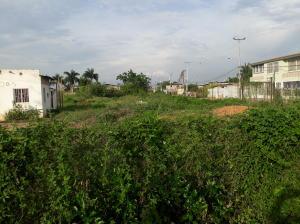 Terreno En Venta En Ciudad Ojeda, La 'l', Venezuela, VE RAH: 17-6763