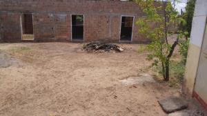 Terreno En Venta En Ciudad Bolivar, Vista Hermosa Ii, Venezuela, VE RAH: 17-6764