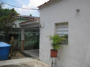 Casa En Venta En Maracay, El Limon, Venezuela, VE RAH: 17-6765