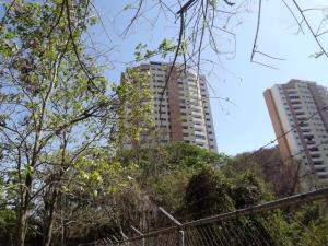 Apartamento En Alquiler En Valencia, El Parral, Venezuela, VE RAH: 17-6767