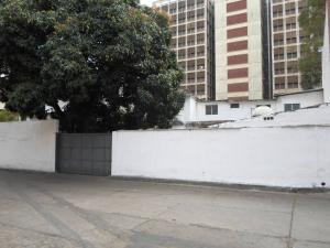 Terreno En Ventaen Caracas, El Paraiso, Venezuela, VE RAH: 17-6775