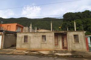 Casa En Venta En Puerto Cabello, Rancho Grande, Venezuela, VE RAH: 17-6776
