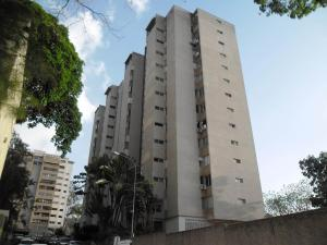 Apartamento En Venta En Caracas, El Peñon, Venezuela, VE RAH: 17-6788