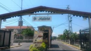 Casa En Venta En Maracay, La Mulera, Venezuela, VE RAH: 17-6782
