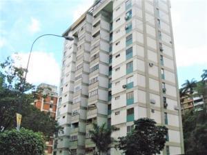 Apartamento En Venta En Caracas, Chuao, Venezuela, VE RAH: 17-6787
