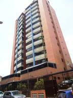 Apartamento En Venta En Caracas, Bello Monte, Venezuela, VE RAH: 17-6792