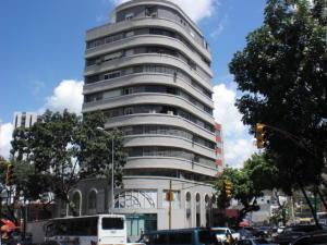 Oficina En Venta En Caracas, Bello Monte, Venezuela, VE RAH: 17-6793