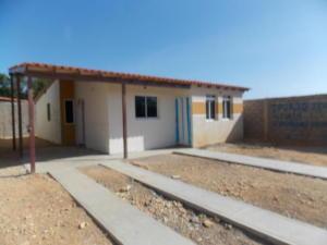 Casa En Venta En Punto Fijo, Guanadito, Venezuela, VE RAH: 17-6796