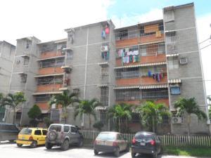 Apartamento En Venta En Guatire, Parque Alto, Venezuela, VE RAH: 17-6802