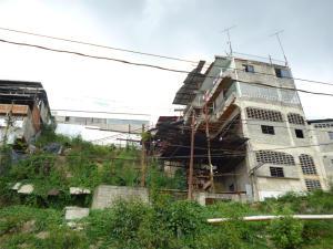 Edificio En Venta En Caracas, Mariche, Venezuela, VE RAH: 17-6812