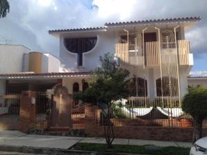 Casa En Venta En Valencia, Prebo Ii, Venezuela, VE RAH: 17-6804