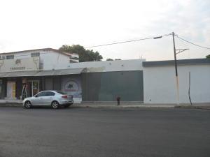 Casa En Venta En Guacara, Ciudad Alianza, Venezuela, VE RAH: 17-6807