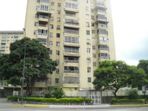 Apartamento En Venta En Caracas, El Cafetal, Venezuela, VE RAH: 17-6973