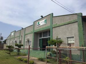 Galpon - Deposito En Venta En Ciudad Ojeda, Intercomunal, Venezuela, VE RAH: 17-6808