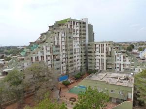 Apartamento En Venta En Maracaibo, Pomona, Venezuela, VE RAH: 17-6818