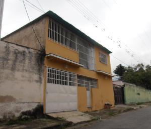 Casa En Venta En Maracay, El Limon, Venezuela, VE RAH: 17-7151