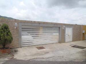 Casa En Venta En Caracas, La Tahona, Venezuela, VE RAH: 17-6823