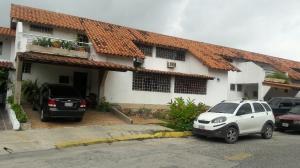 Casa En Ventaen Barquisimeto, La Rosaleda, Venezuela, VE RAH: 17-6826