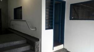 Local Comercial En Alquiler En Barquisimeto, Parroquia Catedral, Venezuela, VE RAH: 17-6830