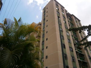 Apartamento En Venta En Caracas, Santa Paula, Venezuela, VE RAH: 17-6843