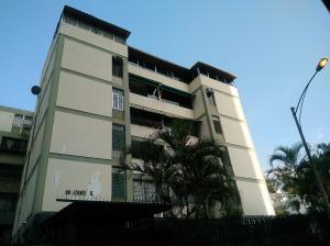 Apartamento En Venta En Caracas, El Marques, Venezuela, VE RAH: 17-6844