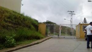 Apartamento En Ventaen Charallave, Cima Real, Venezuela, VE RAH: 17-6879