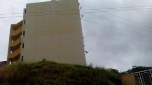Apartamento En Ventaen Charallave, Cima Real, Venezuela, VE RAH: 17-6882