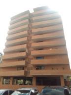 Apartamento En Ventaen Caracas, La Boyera, Venezuela, VE RAH: 17-6846