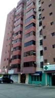 Apartamento En Venta En Puerto Cabello, Cumboto, Venezuela, VE RAH: 17-6854