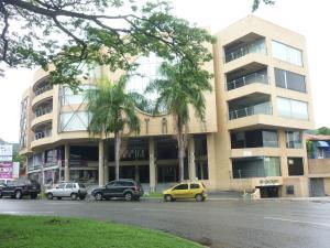 Oficina En Alquiler En Valencia, El Viñedo, Venezuela, VE RAH: 17-6859