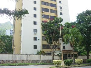 Apartamento En Venta En Municipio Naguanagua, Maã±Ongo, Venezuela, VE RAH: 17-6852