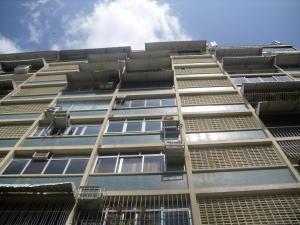 Oficina En Venta En Caracas, Altamira Sur, Venezuela, VE RAH: 17-6842