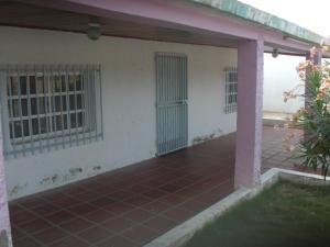 Casa En Venta En Coro, Barrio San Jose, Venezuela, VE RAH: 17-6855