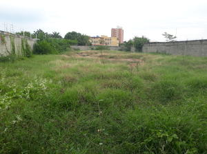 Terreno En Venta En Ciudad Ojeda, La N, Venezuela, VE RAH: 17-6863
