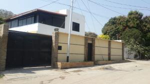 Casa En Venta En Barquisimeto, El Manzano, Venezuela, VE RAH: 17-6872