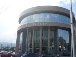 Local Comercial En Venta En Municipio Naguanagua, Maã±Ongo, Venezuela, VE RAH: 17-7158