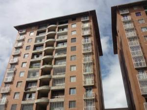 Apartamento En Venta En Barquisimeto, Parroquia Concepcion, Venezuela, VE RAH: 17-6880