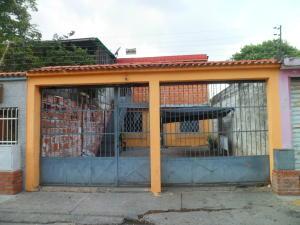 Casa En Venta En Valencia, La Isabelica, Venezuela, VE RAH: 17-6887